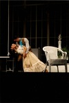 Misalliance 25 by University of Southern Maine Department of Theatre