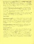 Maine Lesbian Feminist Newsletter 12/01/1976
