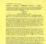 Maine Lesbian Feminist Newsletter 05/10/1977