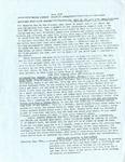 Maine Lesbian Feminist Newsletter 06/1977