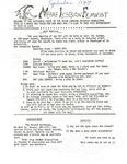 Maine Lesbian Feminist Newsletter 09/1977