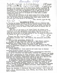 Maine Lesbian Feminist Newsletter 11/1977