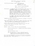 Maine Lesbian Feminist Newsletter 03/1978