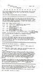Maine Lesbian Feminist Newsletter 08/1978
