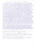 Maine Lesbian Feminist Newsletter 12/1978