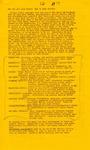Maine Lesbian Feminist Newsletter 02/1979