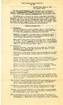 Maine Lesbian Feminist Newsletter 05/1979