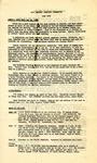 Maine Lesbian Feminist Newsletter 06/1979