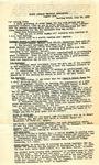 Maine Lesbian Feminist Newsletter 08/1979