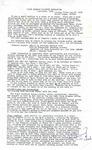 Maine Lesbian Feminist Newsletter 09/1979