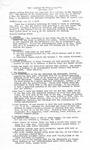 Maine Lesbian Feminist Newsletter 12/1979