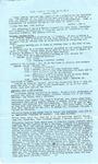 Maine Lesbian Feminist Newsletter 01/1980