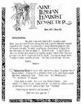 Maine Lesbian Feminist Newsletter 12/1983