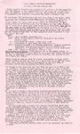 Maine Lesbian Feminist Newsletter 12/1980
