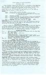 Maine Lesbian Feminist Newsletter 11/1980