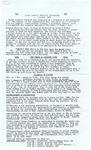 Maine Lesbian Feminist Newsletter 10/1980