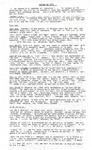 Maine Lesbian Feminist Newsletter 09/1981