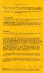Maine Lesbian Feminist Newsletter 08/1982