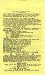 Maine Lesbian Feminist Newsletter 08/1980