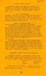 Maine Lesbian Feminist Newsletter 05/1982
