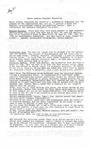 Maine Lesbian Feminist Newsletter 05/1981