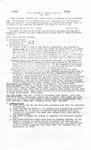 Maine Lesbian Feminist Newsletter 05/1980