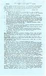 Maine Lesbian Feminist Newsletter 04/1980