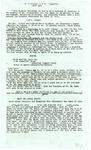 Maine Lesbian Feminist Newsletter 03/1981 by Maine Lesbian Feminist