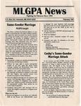 MLGPA News (February 1997)