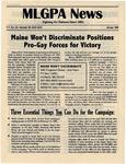 MLGPA News (January 1998)