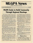 MLGPA News (April 1998)