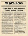 MLGPA News (April 1998)