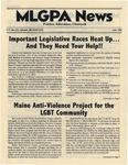 MLGPA News (June 1998)
