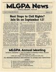 MLGPA News (September 1998)