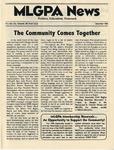 MLGPA News (December 1998)