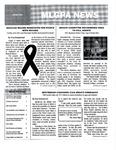 MLGPA News (Spring 2002) by Mark Sullivan