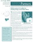 MSHA Partners, 4th Quarter 1998