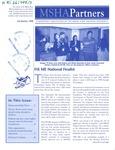 MSHA Partners, 3rd Quarter 1998
