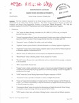 2014 Maine State Housing Authority Home Energy Assistance Program Rule by Maine State Housing Authority