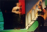 Multimediation 5 by University of Southern Maine Department of Theatre