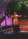 Multimediation 28 by University of Southern Maine Department of Theatre