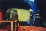 Multimediation 48 by University of Southern Maine Department of Theatre