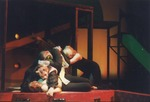 Multimediation 49 by University of Southern Maine Department of Theatre