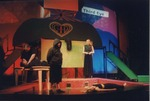 Multimediation 51 by University of Southern Maine Department of Theatre