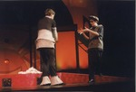 Multimediation 52 by University of Southern Maine Department of Theatre