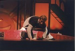 Multimediation 59 by University of Southern Maine Department of Theatre