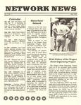 Network News, Vol. 1, No. 1 (May 1998)