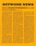 Network News, Vol.2, No. 3 (Fall 1999)
