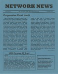 Network News, Vol.3, No. 2 (Summer 2000)