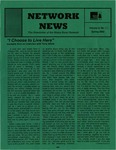 Network News, Vol.5, No.[2] ([Summer] 2002) by Naomi Winterfalcon and Maine Rural Network